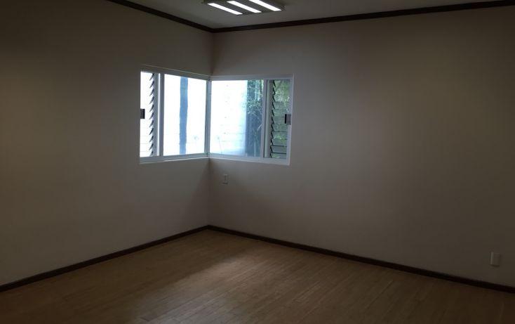 Foto de casa en renta en, lomas de chapultepec i sección, miguel hidalgo, df, 2022085 no 24