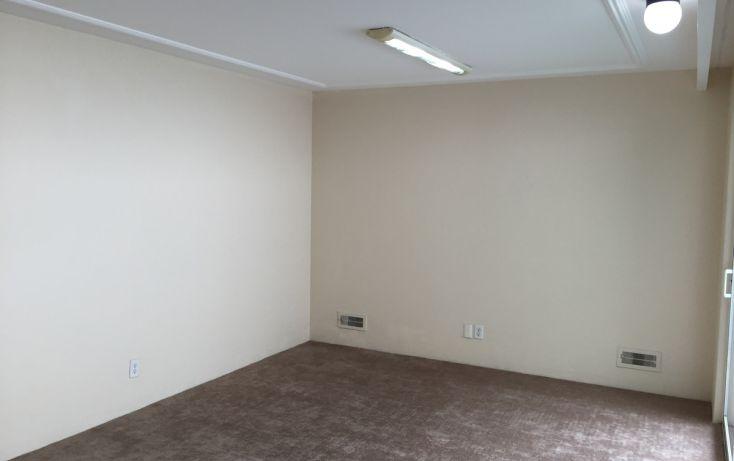 Foto de casa en renta en, lomas de chapultepec i sección, miguel hidalgo, df, 2022085 no 29