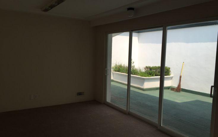 Foto de casa en renta en, lomas de chapultepec i sección, miguel hidalgo, df, 2022085 no 30