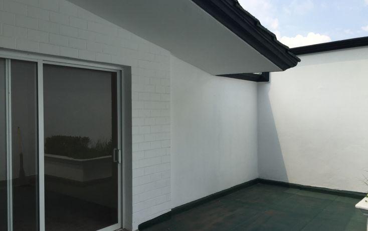 Foto de casa en renta en, lomas de chapultepec i sección, miguel hidalgo, df, 2022085 no 31
