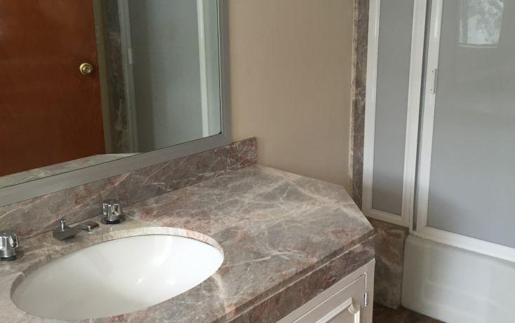 Foto de casa en renta en, lomas de chapultepec i sección, miguel hidalgo, df, 2022085 no 34