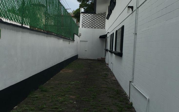Foto de casa en renta en, lomas de chapultepec i sección, miguel hidalgo, df, 2022085 no 36