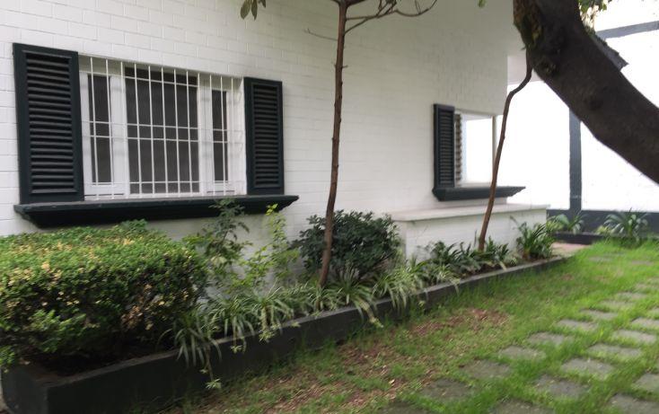 Foto de casa en renta en, lomas de chapultepec i sección, miguel hidalgo, df, 2022085 no 39