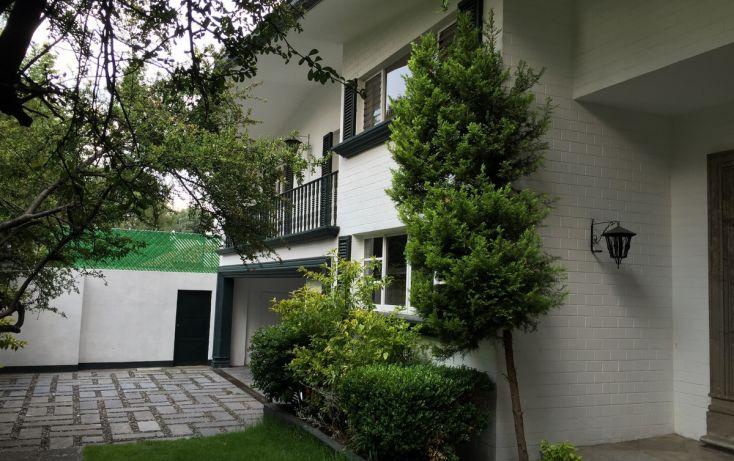 Foto de casa en renta en, lomas de chapultepec i sección, miguel hidalgo, df, 2022085 no 41