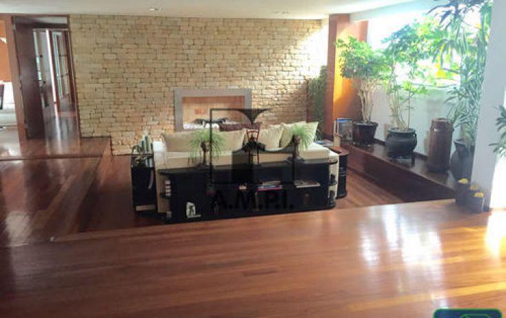 Foto de departamento en venta en, lomas de chapultepec i sección, miguel hidalgo, df, 2022631 no 01