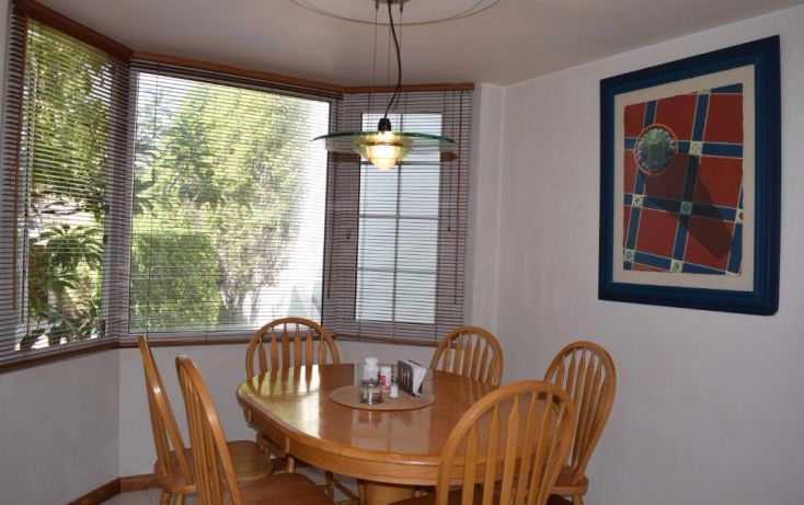Foto de casa en venta en, lomas de chapultepec i sección, miguel hidalgo, df, 2022877 no 09