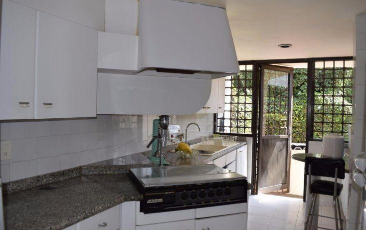 Foto de casa en venta en, lomas de chapultepec i sección, miguel hidalgo, df, 2022877 no 10