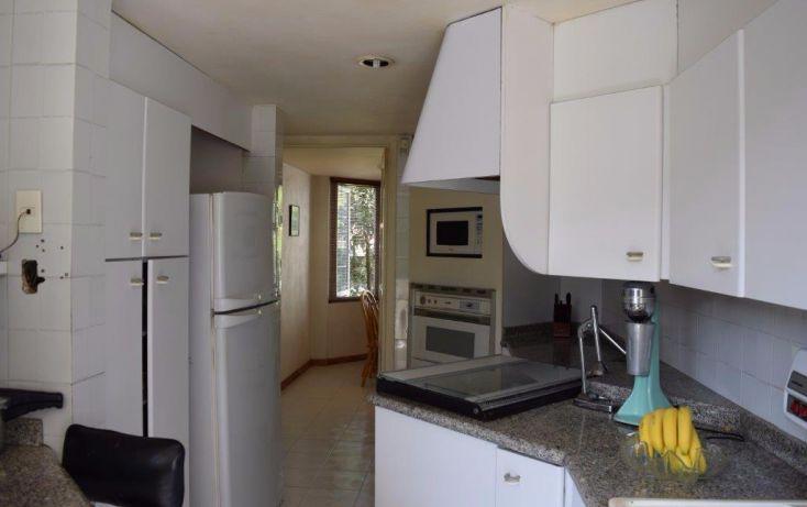 Foto de casa en venta en, lomas de chapultepec i sección, miguel hidalgo, df, 2022877 no 11