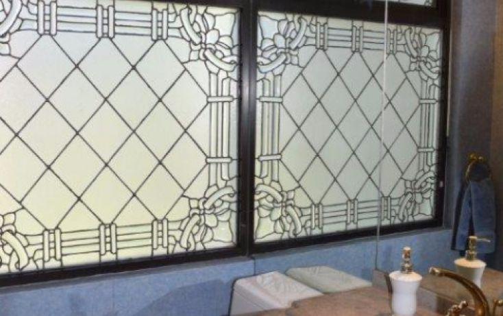 Foto de casa en venta en, lomas de chapultepec i sección, miguel hidalgo, df, 2022877 no 12
