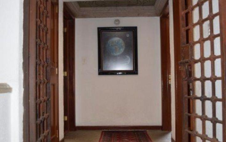 Foto de casa en venta en, lomas de chapultepec i sección, miguel hidalgo, df, 2022877 no 13