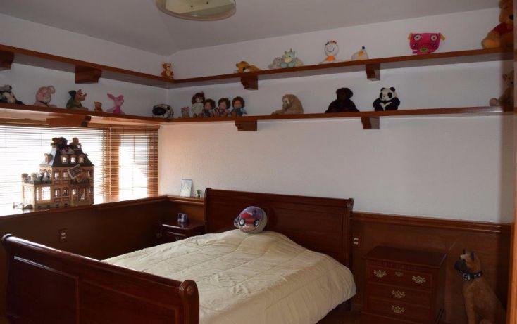 Foto de casa en venta en, lomas de chapultepec i sección, miguel hidalgo, df, 2022877 no 14