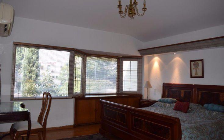 Foto de casa en venta en, lomas de chapultepec i sección, miguel hidalgo, df, 2022877 no 16