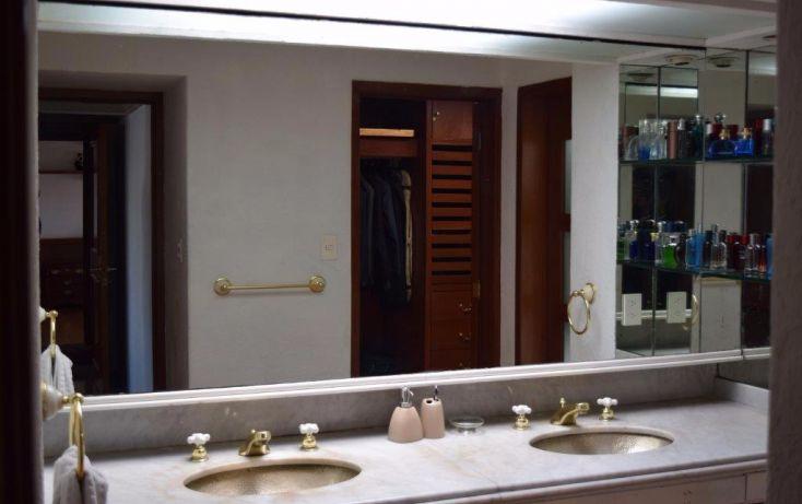 Foto de casa en venta en, lomas de chapultepec i sección, miguel hidalgo, df, 2022877 no 17