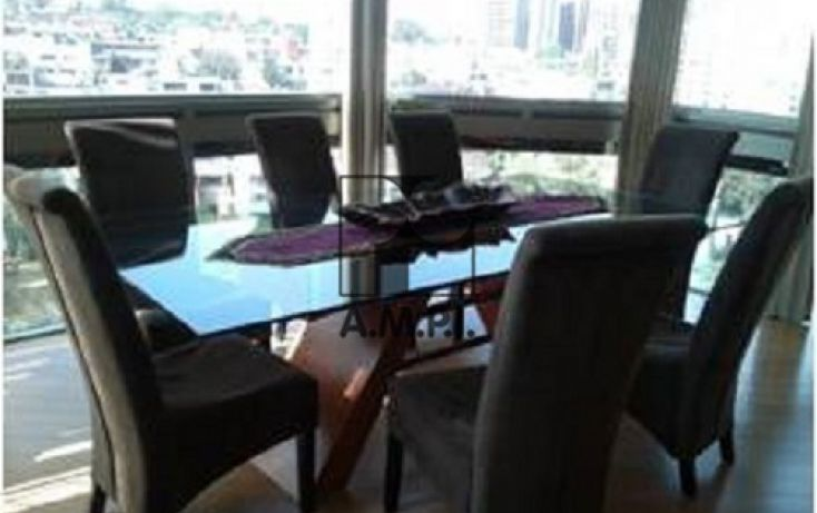 Foto de departamento en renta en, lomas de chapultepec i sección, miguel hidalgo, df, 2024173 no 04