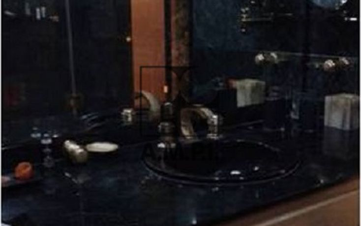 Foto de departamento en renta en, lomas de chapultepec i sección, miguel hidalgo, df, 2024173 no 14