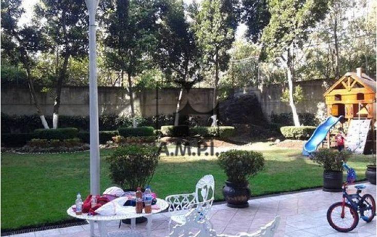 Foto de departamento en renta en, lomas de chapultepec i sección, miguel hidalgo, df, 2024173 no 19