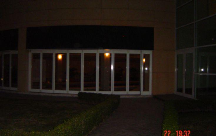 Foto de departamento en renta en, lomas de chapultepec i sección, miguel hidalgo, df, 2024991 no 11
