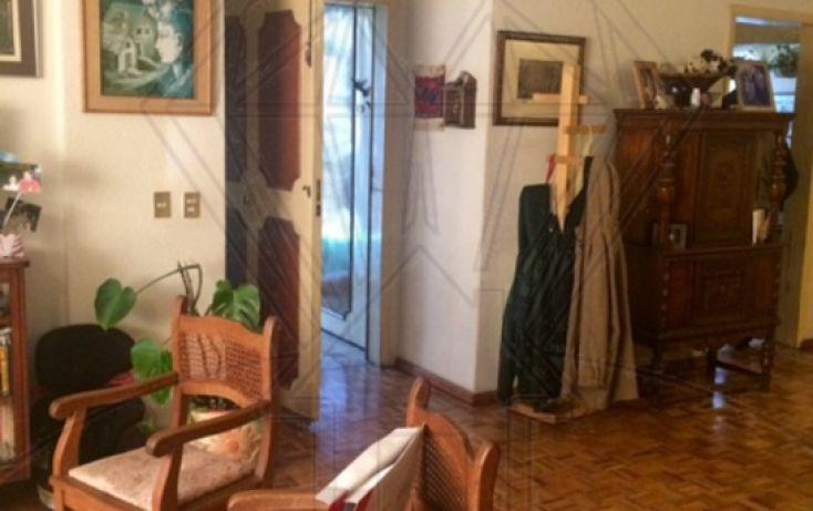 Foto de casa en venta en, lomas de chapultepec i sección, miguel hidalgo, df, 2025301 no 02