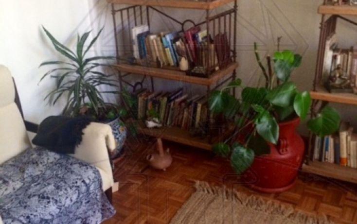 Foto de casa en venta en, lomas de chapultepec i sección, miguel hidalgo, df, 2025301 no 03