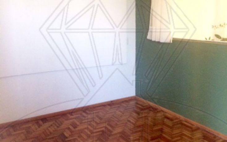 Foto de casa en venta en, lomas de chapultepec i sección, miguel hidalgo, df, 2025301 no 05