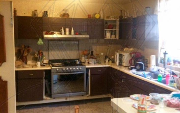 Foto de casa en venta en, lomas de chapultepec i sección, miguel hidalgo, df, 2025301 no 06