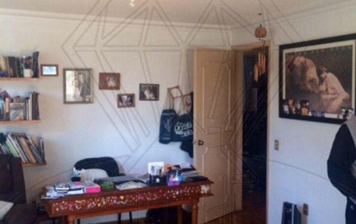 Foto de casa en venta en, lomas de chapultepec i sección, miguel hidalgo, df, 2025301 no 08