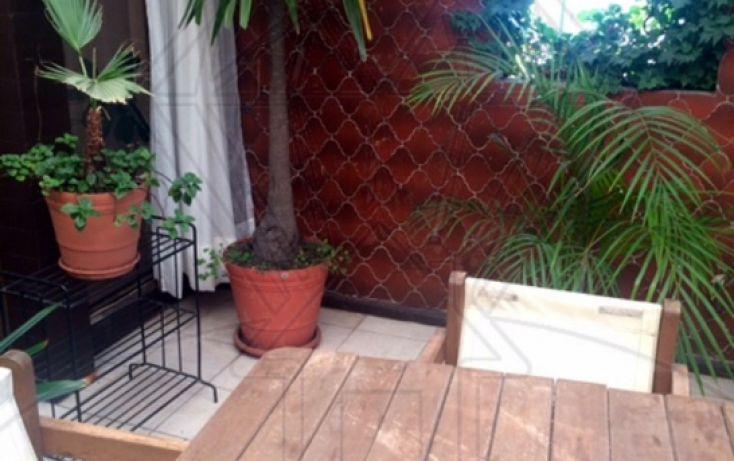Foto de casa en venta en, lomas de chapultepec i sección, miguel hidalgo, df, 2025301 no 09
