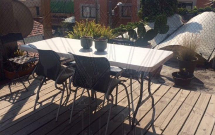 Foto de casa en venta en, lomas de chapultepec i sección, miguel hidalgo, df, 2025301 no 11
