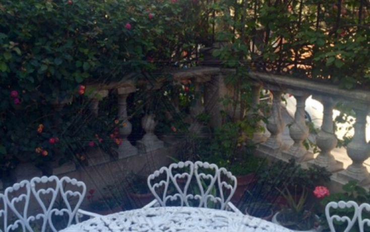 Foto de casa en venta en, lomas de chapultepec i sección, miguel hidalgo, df, 2025301 no 12