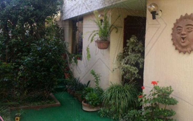 Foto de casa en venta en, lomas de chapultepec i sección, miguel hidalgo, df, 2025301 no 13