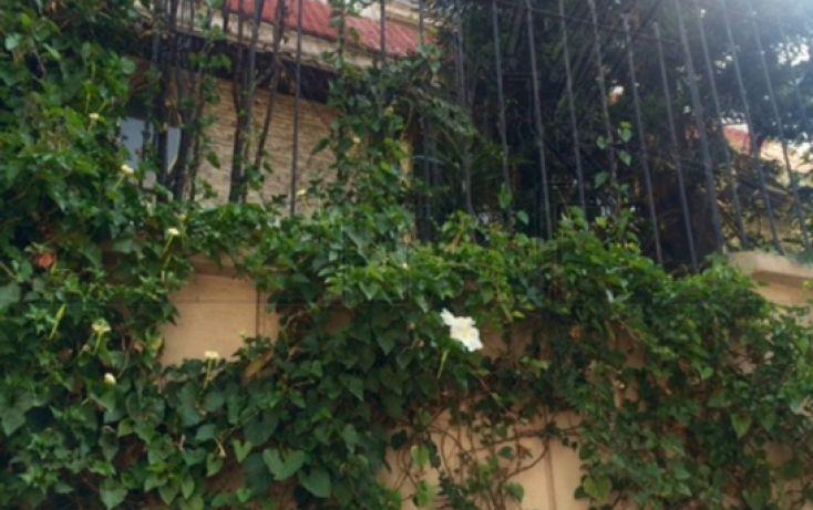 Foto de casa en venta en, lomas de chapultepec i sección, miguel hidalgo, df, 2025301 no 14