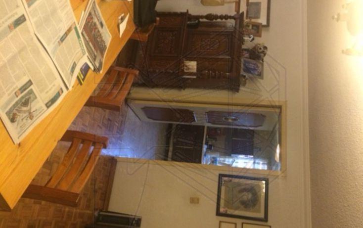 Foto de casa en venta en, lomas de chapultepec i sección, miguel hidalgo, df, 2025301 no 15