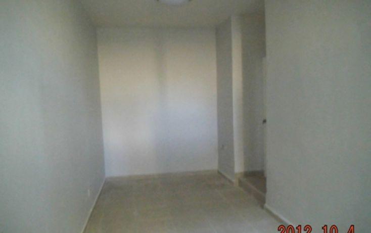 Foto de departamento en renta en, lomas de chapultepec i sección, miguel hidalgo, df, 2026571 no 02