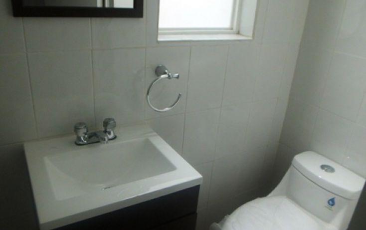 Foto de departamento en renta en, lomas de chapultepec i sección, miguel hidalgo, df, 2026571 no 04
