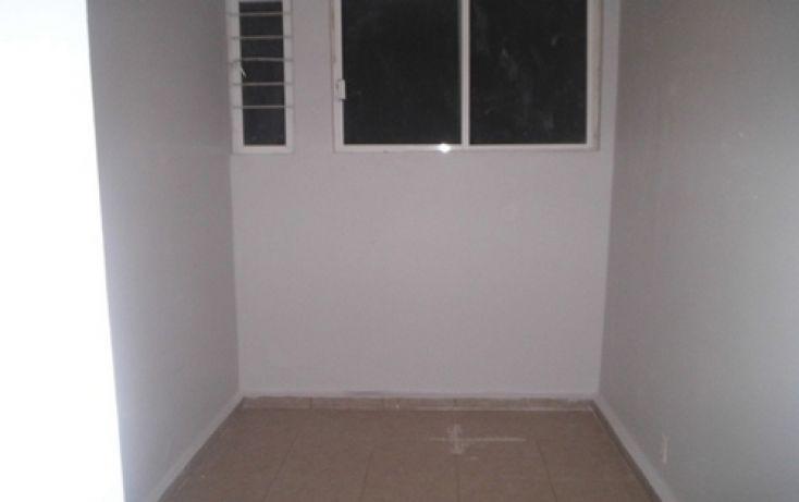 Foto de departamento en renta en, lomas de chapultepec i sección, miguel hidalgo, df, 2026571 no 05