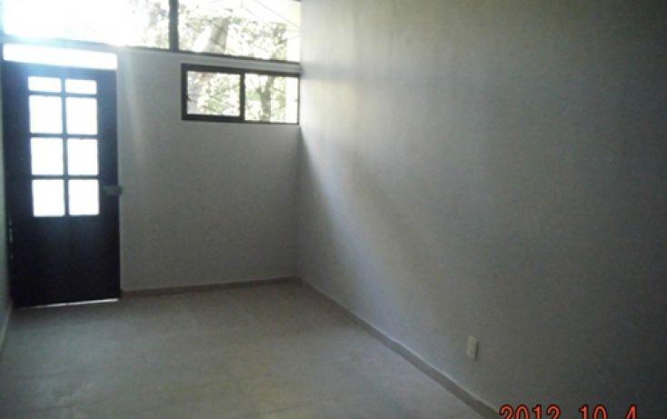 Foto de oficina en renta en, lomas de chapultepec i sección, miguel hidalgo, df, 2026577 no 01