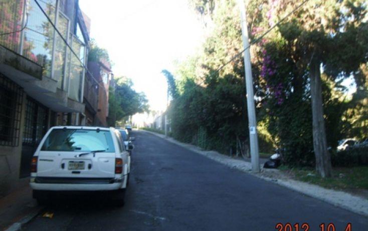 Foto de oficina en renta en, lomas de chapultepec i sección, miguel hidalgo, df, 2026577 no 06