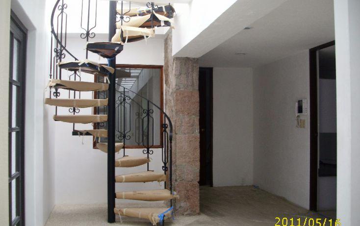 Foto de casa en condominio en renta en, lomas de chapultepec i sección, miguel hidalgo, df, 2026787 no 04
