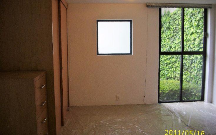 Foto de casa en condominio en renta en, lomas de chapultepec i sección, miguel hidalgo, df, 2026787 no 05