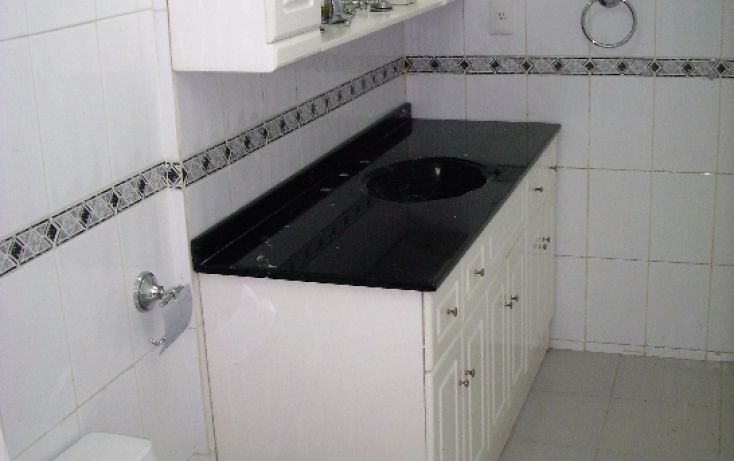 Foto de casa en condominio en renta en, lomas de chapultepec i sección, miguel hidalgo, df, 2026787 no 06