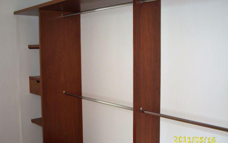 Foto de casa en condominio en renta en, lomas de chapultepec i sección, miguel hidalgo, df, 2026787 no 07