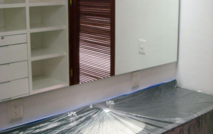 Foto de casa en condominio en renta en, lomas de chapultepec i sección, miguel hidalgo, df, 2026787 no 08