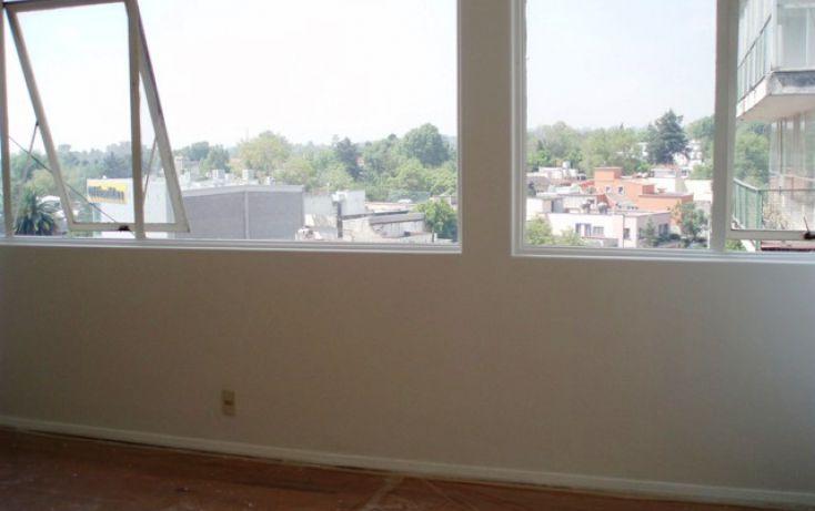 Foto de departamento en renta en, lomas de chapultepec i sección, miguel hidalgo, df, 2026931 no 02