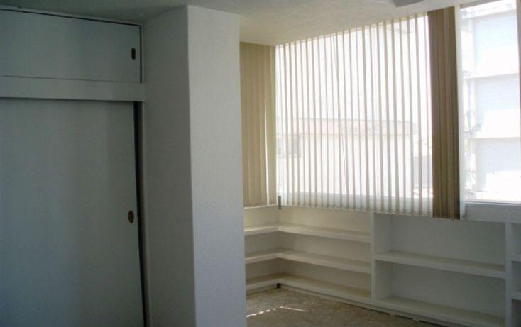Foto de departamento en renta en, lomas de chapultepec i sección, miguel hidalgo, df, 2026931 no 06