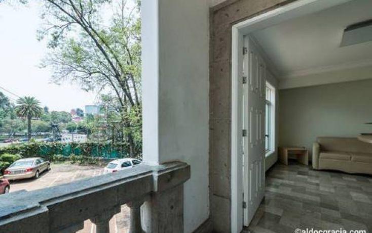 Foto de oficina en renta en, lomas de chapultepec i sección, miguel hidalgo, df, 2026987 no 02