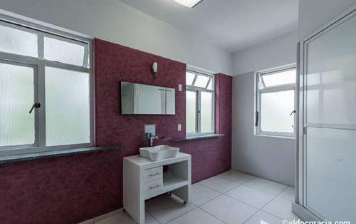 Foto de oficina en renta en, lomas de chapultepec i sección, miguel hidalgo, df, 2026987 no 06