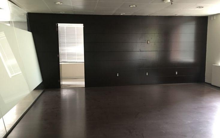 Foto de oficina en renta en, lomas de chapultepec i sección, miguel hidalgo, df, 2027065 no 01
