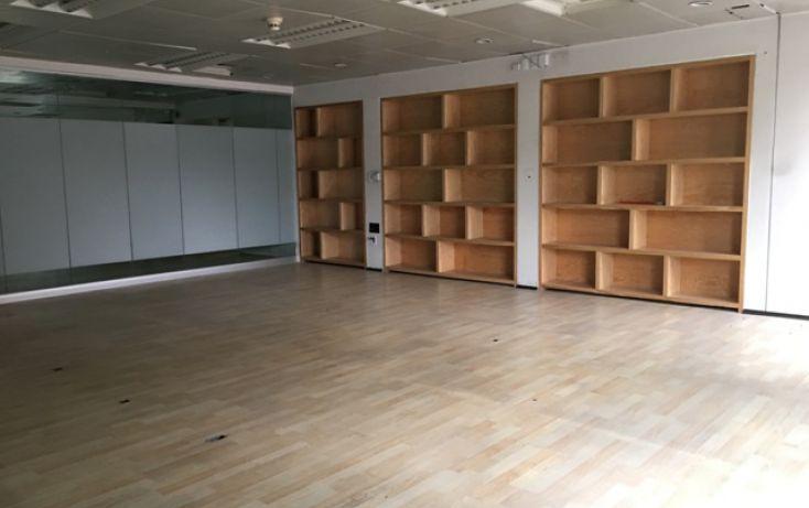 Foto de oficina en renta en, lomas de chapultepec i sección, miguel hidalgo, df, 2027065 no 02
