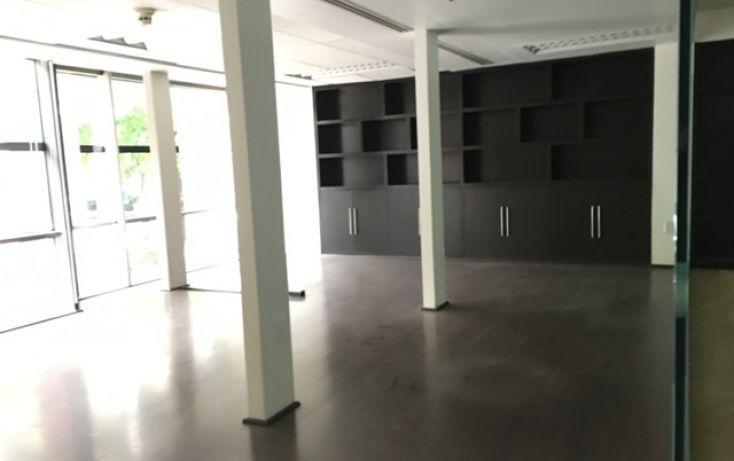 Foto de oficina en renta en, lomas de chapultepec i sección, miguel hidalgo, df, 2027065 no 04