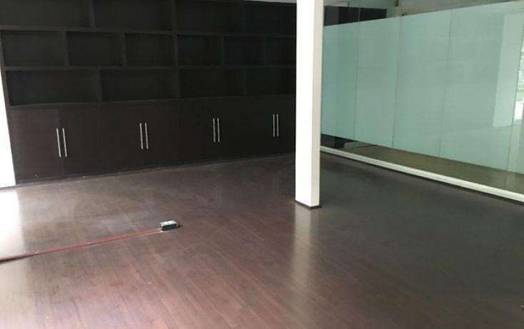 Foto de oficina en renta en, lomas de chapultepec i sección, miguel hidalgo, df, 2027065 no 06